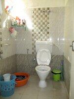 15F2U00254: Bathroom 1