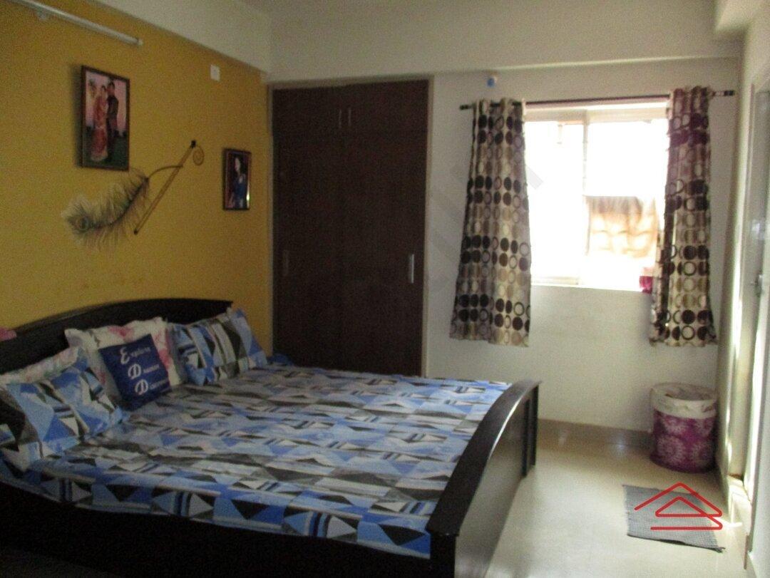 15F2U00254: Bedroom 1