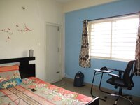 15F2U00254: Bedroom 2