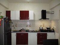 15F2U00254: Kitchen 1