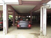 15F2U00254: parkings 1