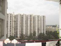 12DCU00164: Balcony 1