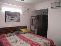 12DCU00164: Bedroom 1