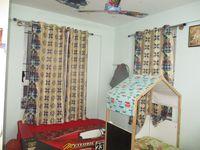 12DCU00164: Bedroom 2