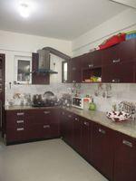 12DCU00164: Kitchen 1