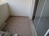 14F2U00463: Balcony 1