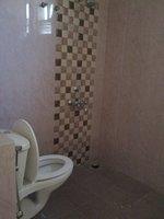 14F2U00463: Bathroom 2