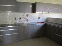 14F2U00463: Kitchen 1