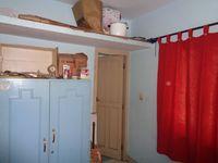 12OAU00117: Bedroom 2