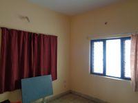 12OAU00117: Bedroom 1