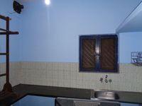 12OAU00117: Kitchen 1