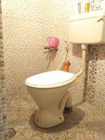 12J7U00333: Bathroom 2