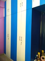 12J7U00333: Bedroom 2