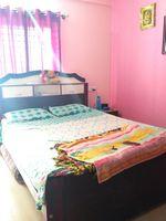 12J7U00333: Bedroom 1