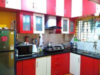 12J7U00333: Kitchen 1