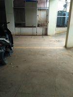 12J7U00333: parking 1