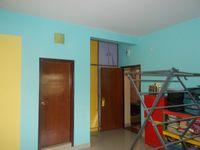 12M5U00404: Bedroom 4