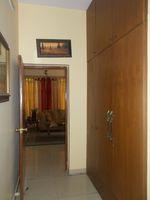 12M5U00404: Bedroom 1