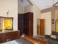 12M5U00404: Bedroom 3