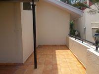 12M5U00404: Terrace 1