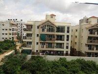 15A8U00934: Balcony 1
