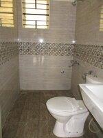 15A8U00934: Bathroom 3
