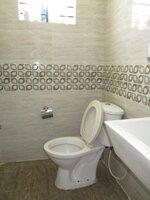 15A8U00934: Bathroom 1