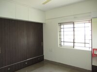 15A8U00934: Bedroom 2