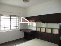 15A8U00934: Bedroom 1