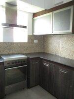 15A8U00934: Kitchen 1