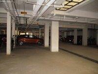 15A8U00934: parkings 1