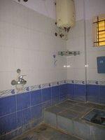 14A8U00021: Bathroom 2