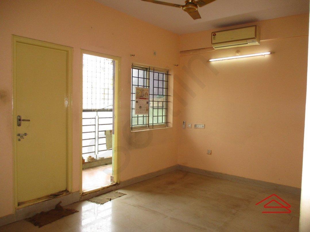 14A8U00021: Bedroom 1