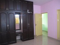 14A8U00021: Bedroom 2