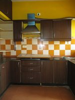 14A8U00021: Kitchen 1