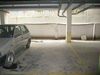 14A8U00021: parkings 1