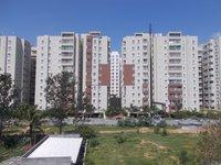 13S9U00373: Balcony 1