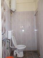 13S9U00373: Bathroom 1