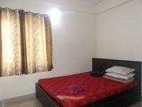13S9U00373: Bedroom 3