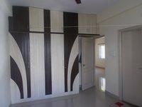 13S9U00373: Bedroom 2