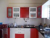 13S9U00373: Kitchen 1