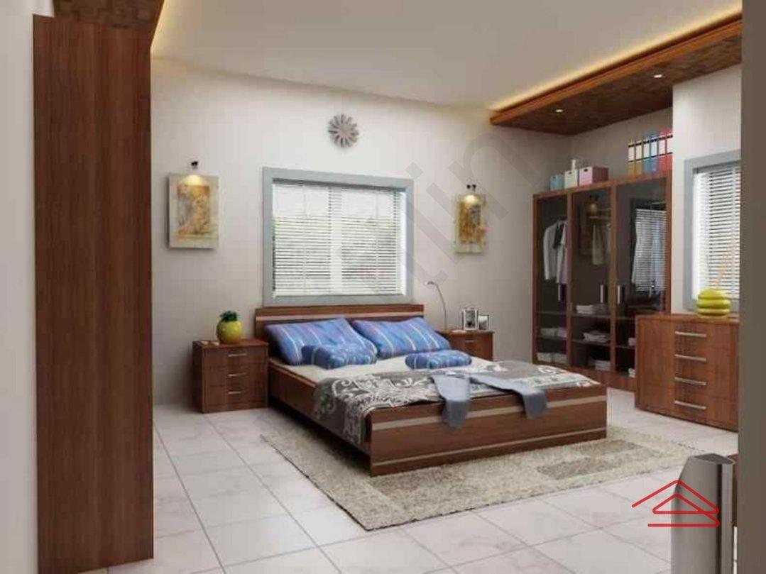 13A8U00168: Bedroom 1