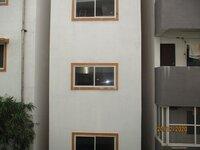 14DCU00391: Balcony 1