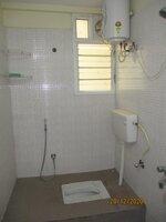 14DCU00391: Bathroom 1
