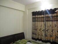 14DCU00391: Bedroom 3