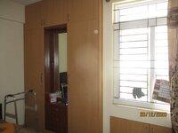 14DCU00391: Bedroom 1