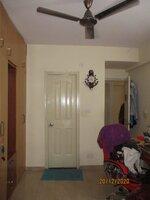 14DCU00391: Bedroom 2