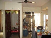 14DCU00391: Hall 1