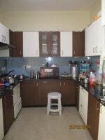 14DCU00391: Kitchen 1
