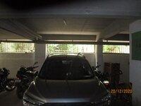 14DCU00391: parkings 1
